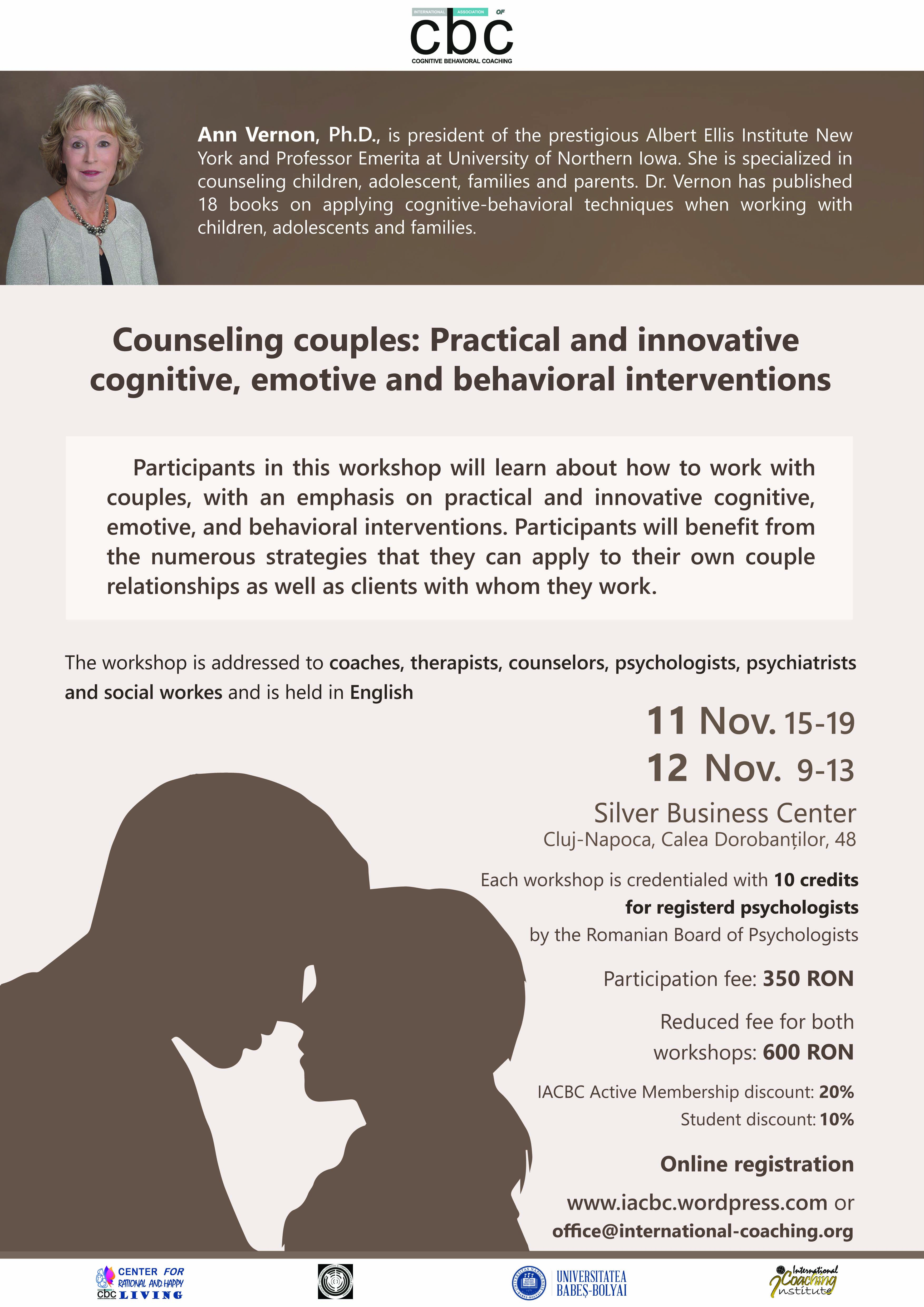 counseling-couples-cognitive-emotive-bahavioral-interventions